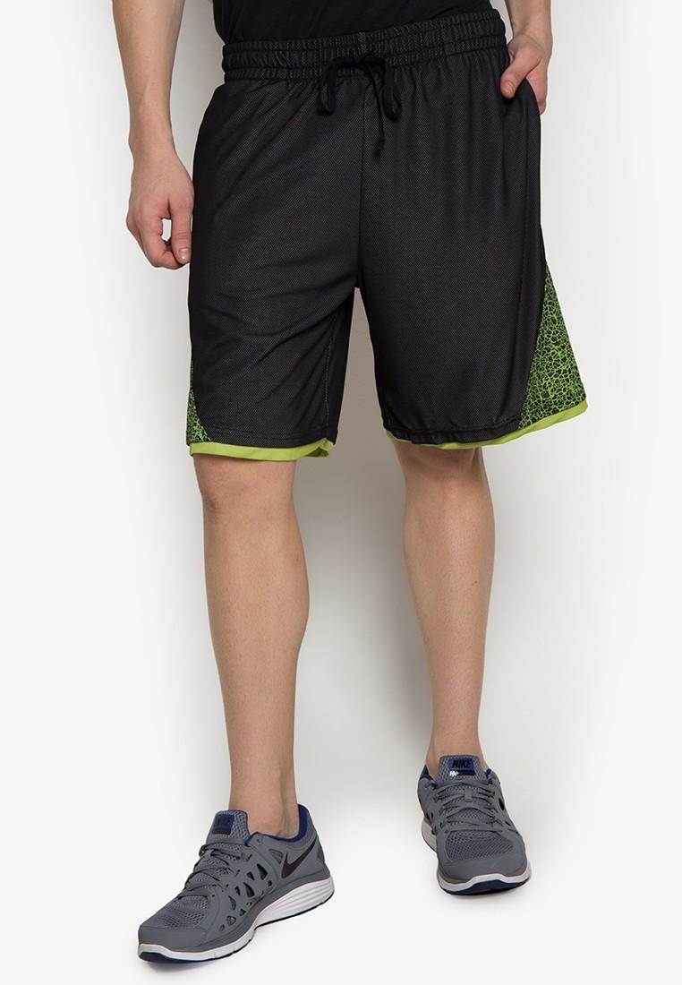 Naoko Shorts