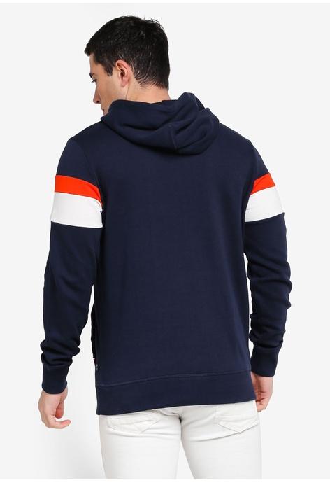 7087a1e843e2 Shop Hoodies   Sweatshirts for Men Online on ZALORA Philippines