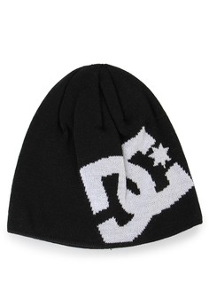 Image of Big Star M Hats