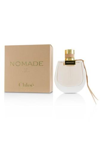 Chloé CHLOÉ - Nomade Eau De Parfum Spray 75ml/2.5oz F6449BEEB00579GS_1