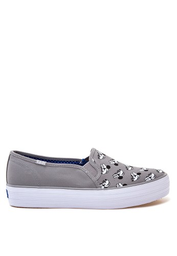 keds white shoes price philippines