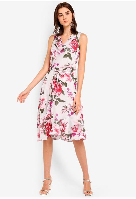616b43df66 Buy DOROTHY PERKINS Women's Dresses | ZALORA Malaysia & Brunei