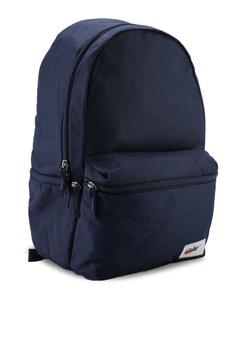 c7919ff9ca0 Nike Nike Sportswear Heritage Backpack RM 145.00. Sizes One Size