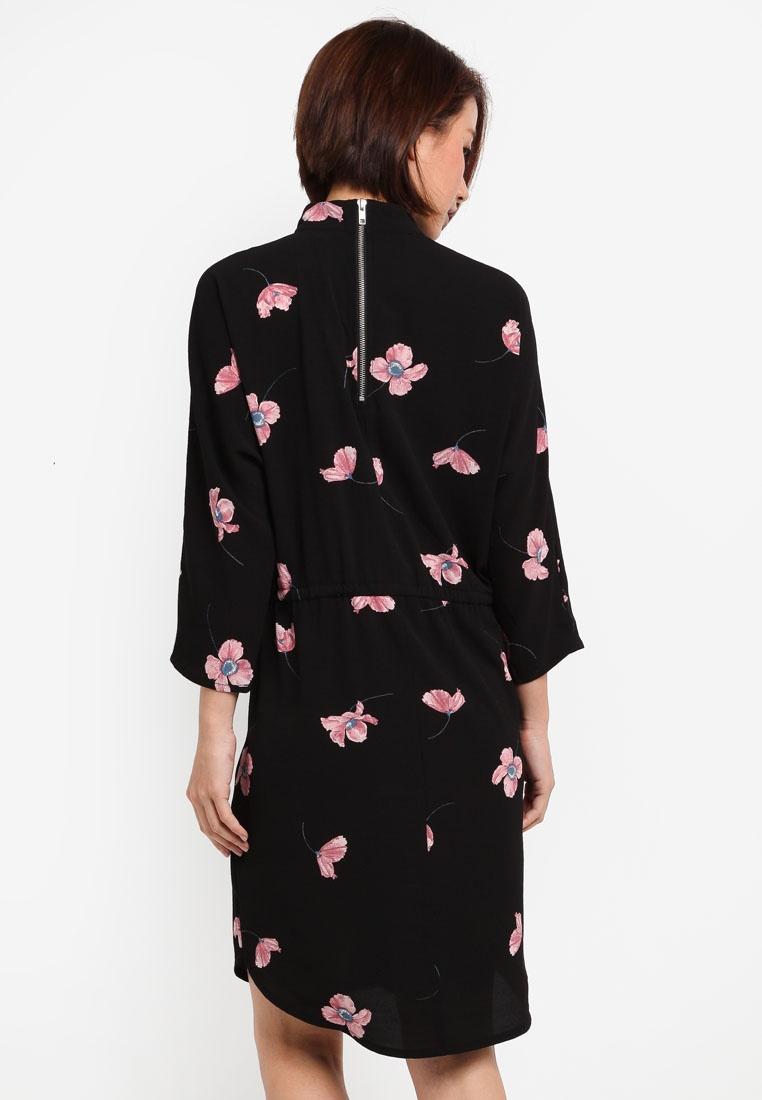 Mash Dress Dress Print MbyM Mash Messina MbyM Mash Messina MbyM Dress Messina Print Print H0Z1qZ