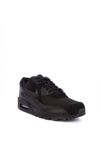 217d517b2c9999 Shop Nike Men s Nike Air Max  90 Essential Shoes Online on ZALORA  Philippines