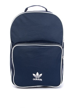adidas navy adidas originals bp cl adicolor 4A493AC092835AGS 1 762dbe0083b06