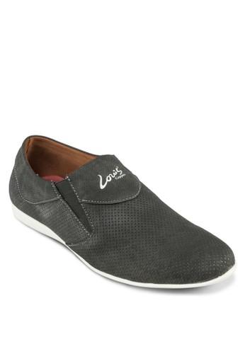 簡約zalora鞋子評價懶人休閒鞋, 鞋, 鞋