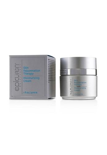 Epicuren EPICUREN - Skin Rejuvenation Therapy Moisturizing Cream - For Dry, Normal & Combination Skin Types 30ml/1oz 53AE5BEFDA5632GS_1