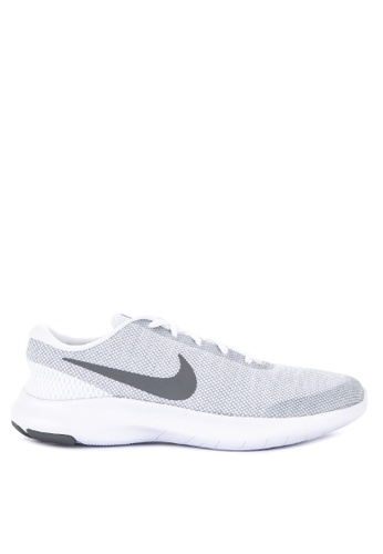 fa0beda21341 Shop Nike W Nike Flex Experience Rn 7 Shoes Online on ZALORA Philippines