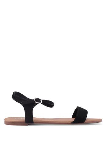 9ee63193586df Shop Rubi Everyday Thin Strap Sandals Online on ZALORA Philippines
