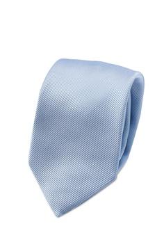 f37bcebe7 Topman multi Light Blue Silk Tie Set 4C5A7AC7BDB7D2GS_1