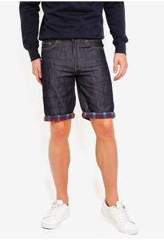 ddcc061e5b523a Buy Mens Shorts