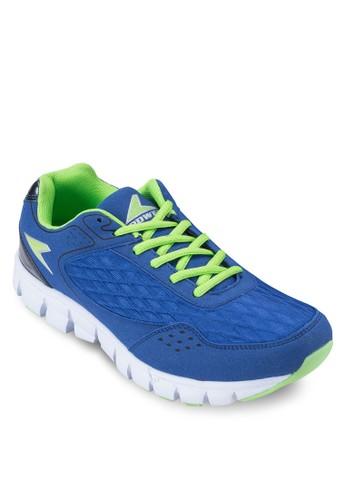 Blaze 運動鞋, 鞋, 運esprit童裝門市動