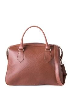 Bloomwood Bag