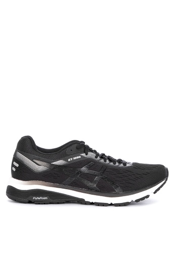 Shop Asics Gt-1000 7 Sneakers Online on ZALORA Philippines 185bbeae7a