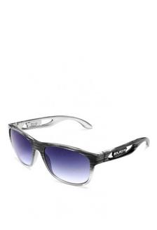 39ce2a7d1d Groundcontrol Eyewear in Black Streaked with Smoke Deg Lenses SP475178-0000  89D16GLCAE675BGS 1 Rudy Project Groundcontrol ...