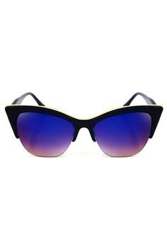 Jane Sunglasses D1580