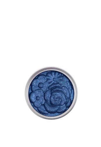 Anna Sui brown Eye & Face Color V V100 D5BDBBE27F5EBFGS_1