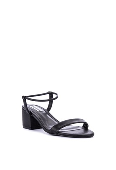 77cc5d01437 Shop Steve Madden Open Toes for Women Online on ZALORA Philippines