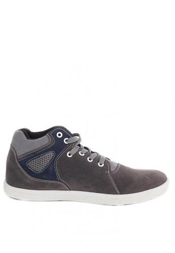 Sogno Sneaker lny777 SO956SH69TLYID_1