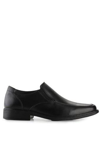 Pakalolo Boots black Y5523 PA409SH32LQXID_1