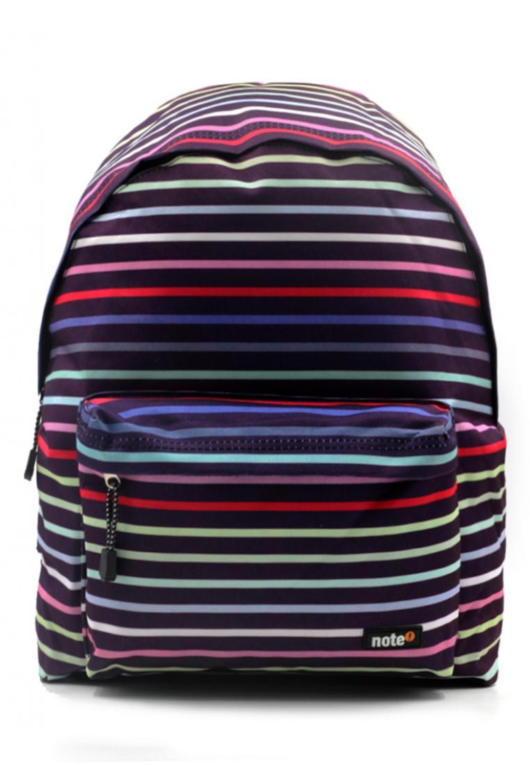 Zoey Casual Daypack Backpack