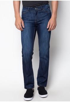 Jello Jeans