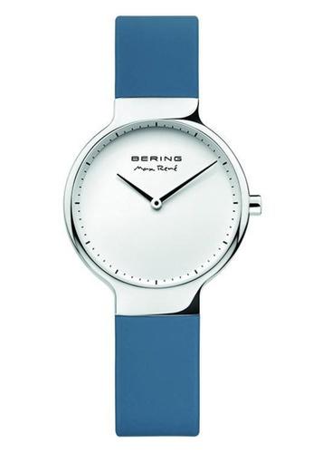 Bering blue Max Rene 15531-700 White 31 mm Women's Watch 635BEAC8661858GS_1