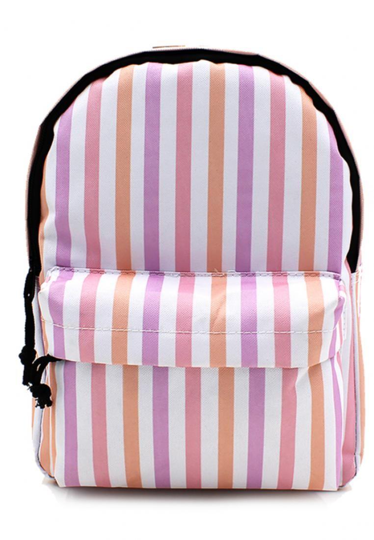 Jolene Casual Daypack Backpack