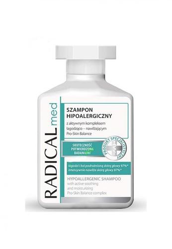 Farmona RADICAL MED Hypoallergenic Shampoo B87BBBEEC85664GS_1
