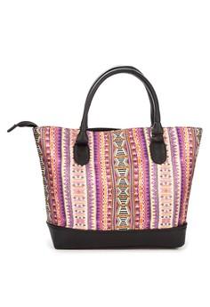 Gabrielle Tote Bag