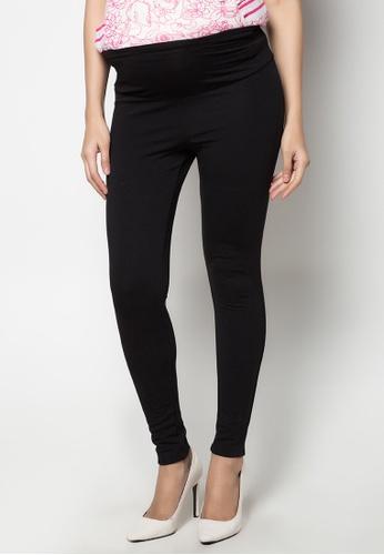 9dc567d770024 Shop BUNTIS 9650-Maternity Jeans Online on ZALORA Philippines