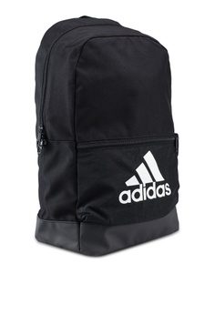 b3086def0c8 10% OFF adidas adidas clas backpack bos RM 100.00 NOW RM 89.90 Sizes One  Size