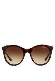 In Vogue VO2971SF Sunglasses