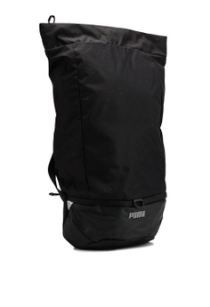 Puma Street Running Packable Backpack S  59.00. Sizes One Size 659142356c