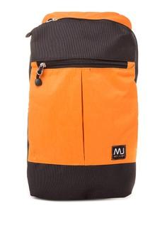 MJ Body Bag Combi