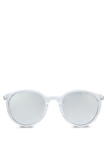 潮流esprit台灣網頁女裝太陽眼鏡, 飾品配件, 飾品配件