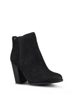 699b4c33109 30% OFF ALDO Pessa Boots S  179.00 NOW S  125.90 Sizes 6