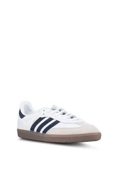 2fd3a92ecf080 25% OFF adidas adidas originals samba og S  160.00 NOW S  119.90 Sizes 7 8  10.5 11