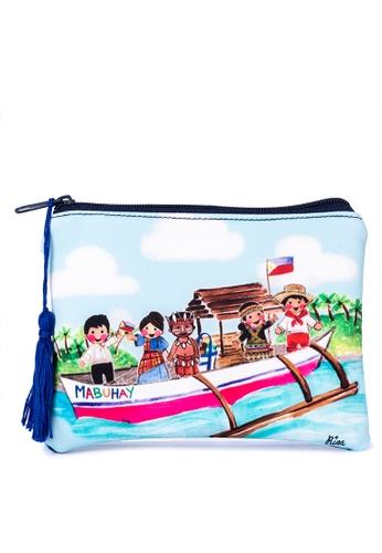 RINADESIGN multi Neoprene Kit Kids on Bangka 4A937AC9B48813GS_1