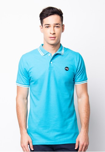 TURKISH POLO SHIRT