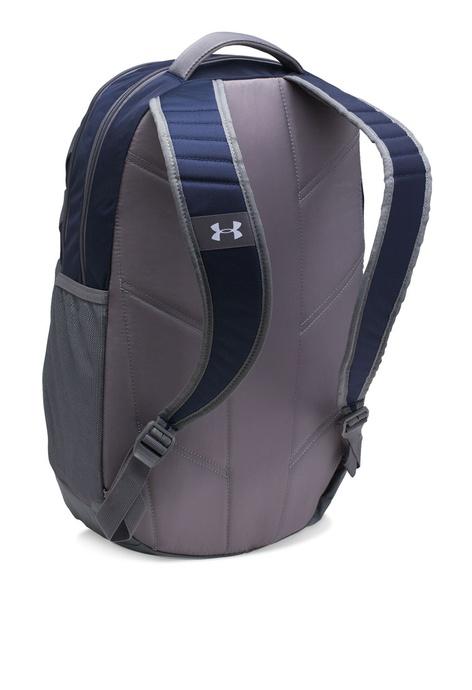 f63856740362 Women s Bags