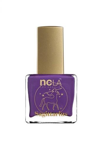 NCLA purple NCLA Sagittarius: Nov 22 - Dec 21 15ml NC633BE60OILSG_1