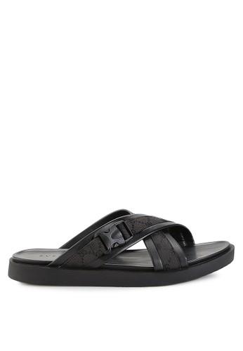 Jual Sandal   Flip Flop EVERBEST Pria Original  2c25221c3d