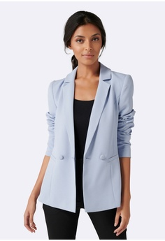 271a82b531bf Buy Forever New Jackets   Coats For Women Online on ZALORA Singapore