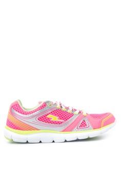 Monica Running Shoes