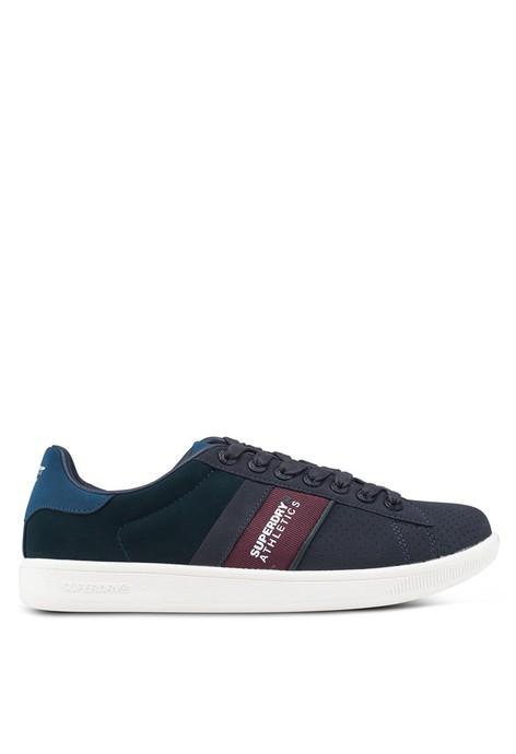 Sepatu Sneakers Pria - Jual Sepatu Sneakers  273f39f89a