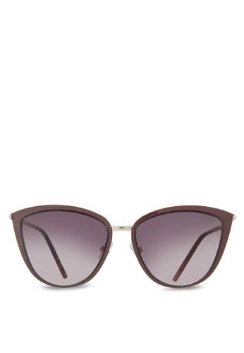 Parlascio 太陽眼鏡,esprit tote bag 飾品配件, 飾品配件