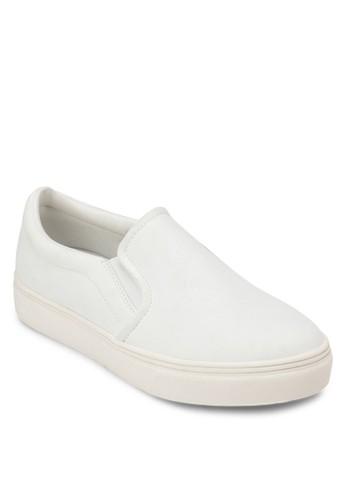 休閒懶人鞋zalora時尚購物網評價, 女鞋, 懶人鞋