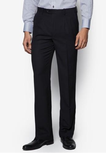 基本款西裝褲, zalora 鞋評價服飾, 服飾